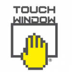 touch-window-06