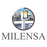 milensa-logo-2017_orig