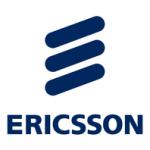 ericsson-logo-13