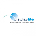 displaylite-logo-18