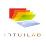 intuilab-logo-17