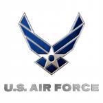 us-air-force-logo-12_orig