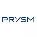 prysm-logo-09
