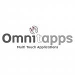 omnitapps-logo-14_orig