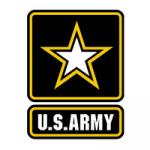 us-army-logo-16