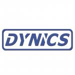 dynics-logo-07_orig