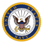 navy-logo-19